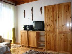 Rowy noclegi | nadmorze.pl