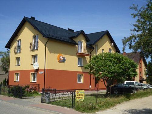 noclegi | spanie w Władysławowie | nadmorze.pl