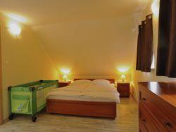 Noclegi w MORSKA KRAINA komfortowe domy z kominkami PAKIETY PROMOCYJNE!