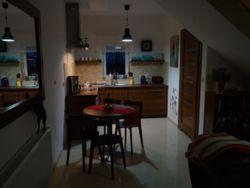 Noclegi w Apartamenty Vista Mare