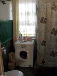 łazienka dla pokoju 4-osobowego