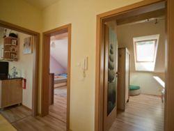 Angra apartments