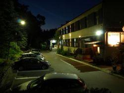 Ośrodek Wypoczynkowy Inter-Piast