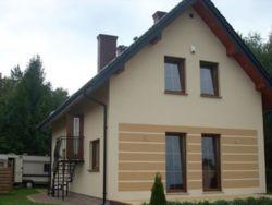 Kopalino noclegi | nadmorze.pl