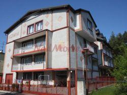 Dom Wczasowy Kujawiak Łazy