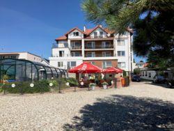 Hotel Krynica Spa & Wellness
