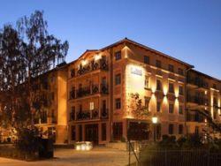Noclegi w Apartament Sopot Patiomare