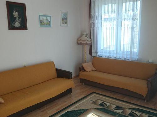 noclegi | spanie w Ustce | nadmorze.pl