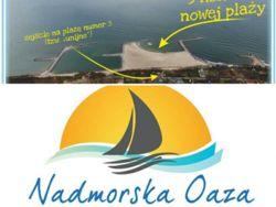 noclegi | Jarosławiec | nadmorze.pl