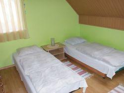 noclegi | Kopalino | nadmorze.pl