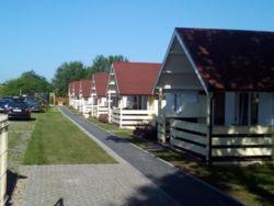 Noclegi w Adadomki - domki letniskowe Ustronie Morskie