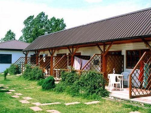 noclegi | spanie w Dźwirzynie | nadmorze.pl