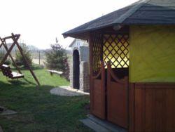 Puck noclegi | nadmorze.pl