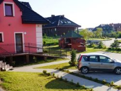 Rewal noclegi | nadmorze.pl
