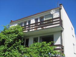 wynajmowane 2 piętro domu