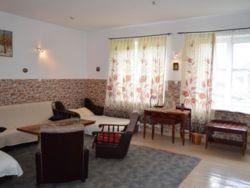 """""""Ostoja"""" - apartamenty rodzinne nad morzem w Kierzkowie k.Kopalina"""