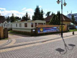noclegi | Mielno i Unieście | nadmorze.pl