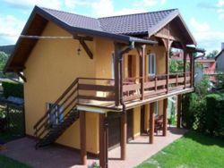 noclegi | Stegna | nadmorze.pl