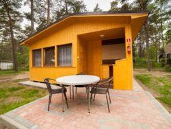 Ośrodek Wczasowy Lajkonik