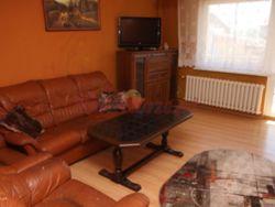 apartament w Dziwnowie
