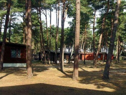 noclegi | spanie w Pogorzelicy | nadmorze.pl
