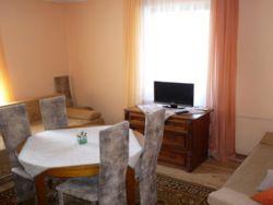 Dom 6-11-osobowy- pokój 4-6-osobowy