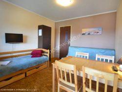 Pokój 3-4-osobowy