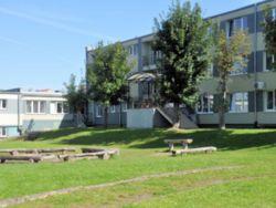 Ośrodek Kolonijny Marina