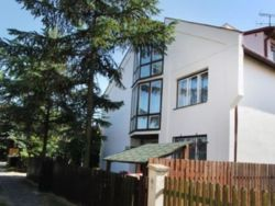 noclegi | Krynica Morska | nadmorze.pl