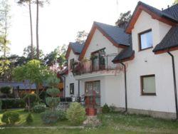 noclegi | Pobierowo | nadmorze.pl