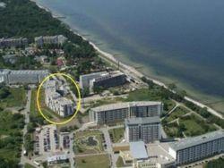 noclegi | Kołobrzeg | nadmorze.pl