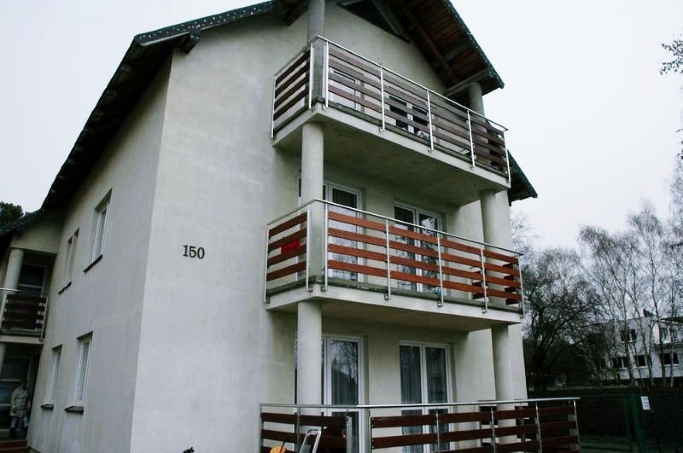 noclegi | Jastarnia | nadmorze.pl