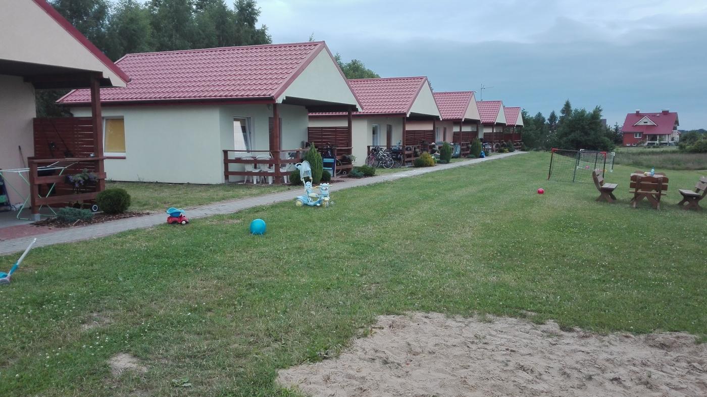 noclegi | Ustronie Morskie | nadmorze.pl