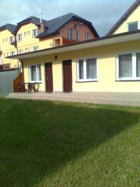 noclegi | spanie w Karwii | nadmorze.pl