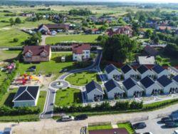Domki u Tadeusza
