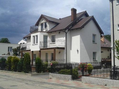 noclegi | spanie w Jastarni | nadmorze.pl