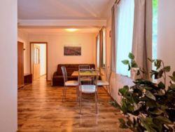 Zefir Apartamenty