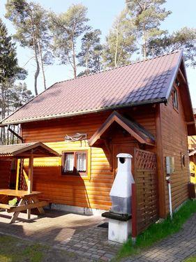 noclegi | spanie w Pobierowie | nadmorze.pl