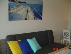 Apartamentowiec - Apartament Mielno