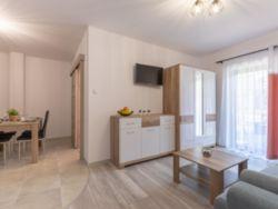 Apartamenty ILLUSIONE w Pobierowie