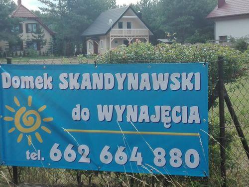 noclegi | spanie w Białogórze | nadmorze.pl