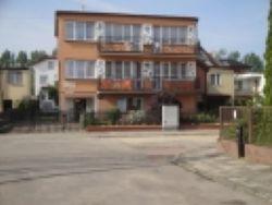 Dom Wczasowy u Kaszuba