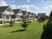 noclegi Willa Grażyna - domki i pokoje nad morzem Sarbinowo