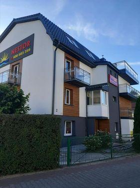 noclegi | spanie w Mielnie | nadmorze.pl