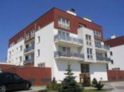 noclegi Apartament Ola Kołobrzeg