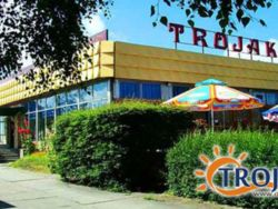 OW Trojak