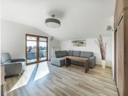 Relax - Pokoje i Apartamenty w Jastarni