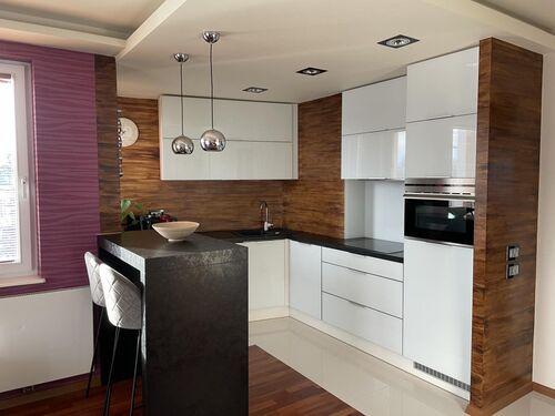 Apartament Zurawia, Jantar, Osiedle Bursztynowe, Mierzeja Wiślana