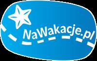 NaWakacje.pl
