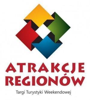 Atrakcje Regionów